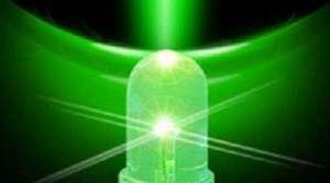 半导体照明市场现状分析: 产业迎来新发展机遇期光跳线